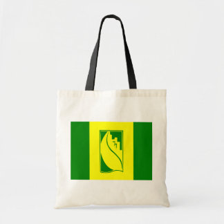 Etobicoke, Canada Bags