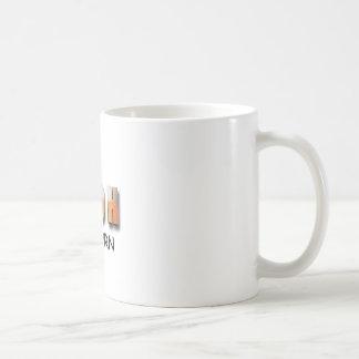 ETOH QD and PRN Coffee Mug