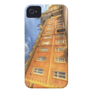 Eton College Case-Mate iPhone 4 Case