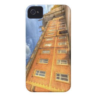 Eton College iPhone 4 Case