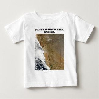 Etosha National Park (Picture Earth) Shirt