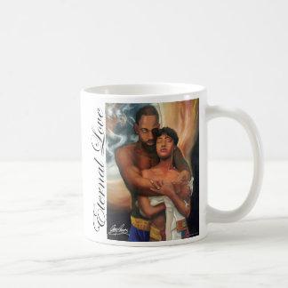 Etrnal Love mug