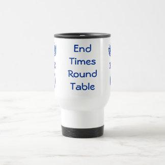 ETRT Menorah Star Ichthys Travel Mug