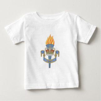 ETS Organization logo T-shirt