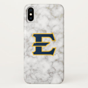 etsue iphone 7 case