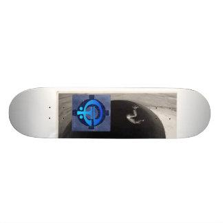 etsurf.com skate board decks