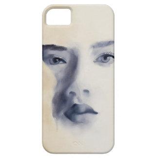 etude iPhone SE/5/5s case