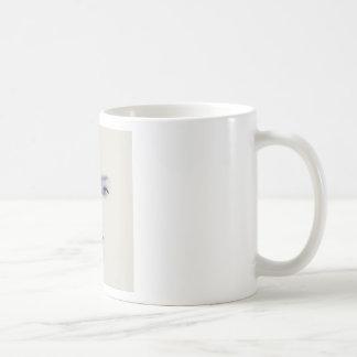 etude taza clásica