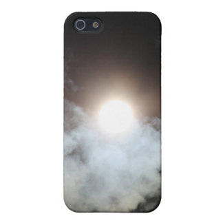 Étuie, finished chechmate Iphone 5 subdues finish  Case For iPhone SE/5/5s