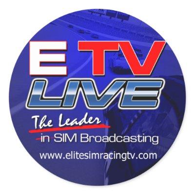 Ethiopian TV Live!