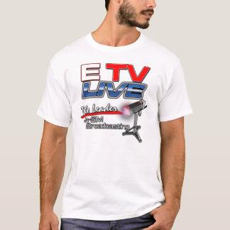 ETV_TShirt T-Shirt