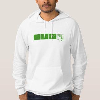 etwo trip sweater