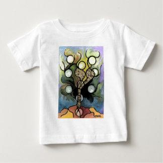 Etz Chaim Baby T-Shirt