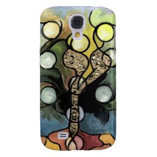Etz Chaim Samsung Galaxy S4 Cases