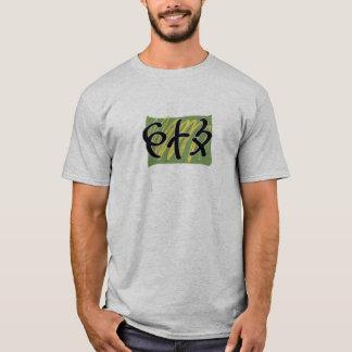 ETZ T-Shirt