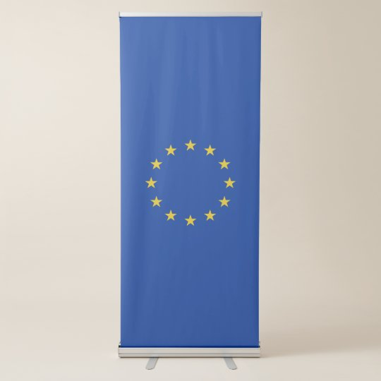 eu_flag_retractable_banner-r8117d2304c10445f964f0782d521f4d5_kt9wb_540.jpg?rlvnet=1
