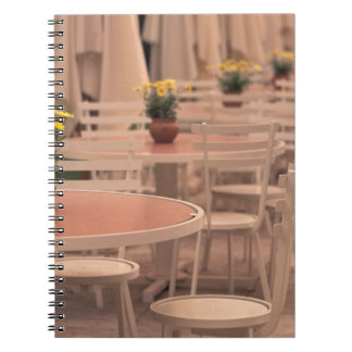 EU, France, Loire Valley, Indre, et, Loire, 2 Spiral Notebook