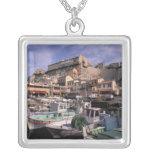 EU, France, Provence, Bouches, du, Rhone, 2 Custom Jewelry