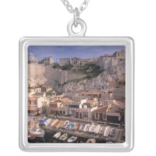 EU, France, Provence, Bouches, du, Rhone, 7 Jewelry