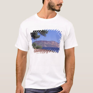 EU, France, Provence, Cassis T-Shirt