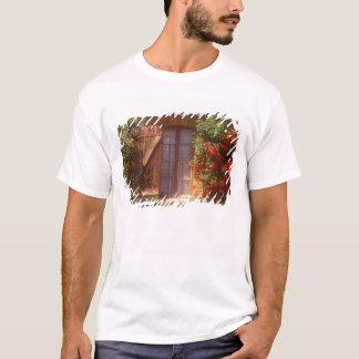 EU, France, Provence, Vaucluse, Apt. House 2 T-Shirt