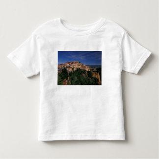 EU, France, Provence, Vaucluse, Roussillon. 4 Toddler T-shirt