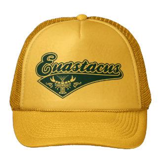Euastacus hat