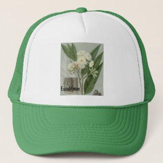 Eucalyptus hat