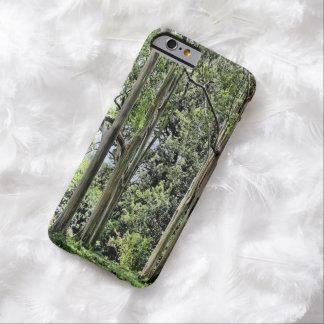 Eucalyptus phone case