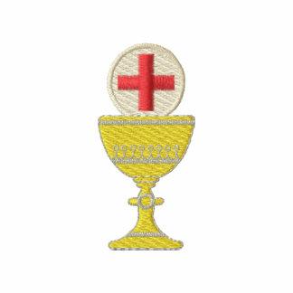 Eucaristía de la cáliz