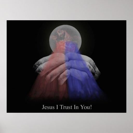 Eucaristía divina de la misericordia impresiones