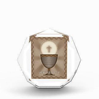 Eucharist Award