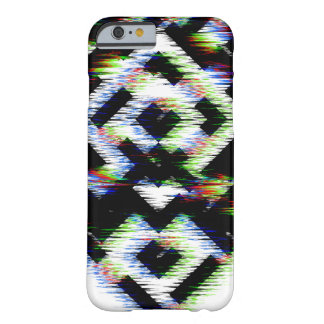 Euclid Barely There iPhone 6 Case