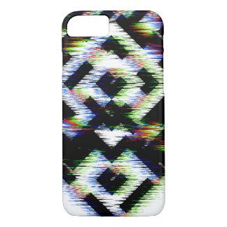 Euclid iPhone 7 Case