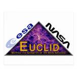 Euclid-News-Emblem.png Postcard