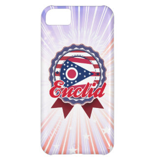 Euclid, OH iPhone 5C Covers