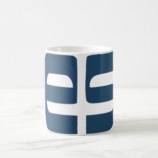 Euclid Square Mall Mug