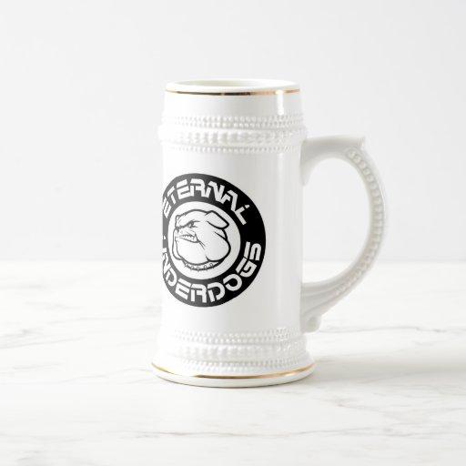 EUD Stein Mug