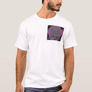 Eufloria (black) T-Shirt
