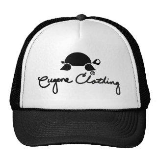 Eugene Clothing Trucker Hat