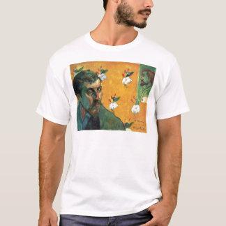 Eugène Enrique Paul Gauguin - Les Miserables Playera