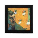 Eugène Henri Paul Gauguin - Les Miserables Gift Boxes