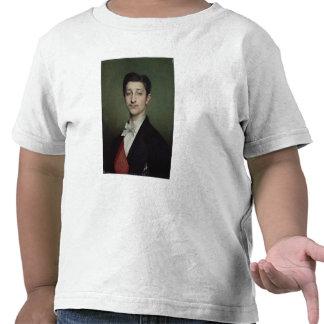 Eugene-Louis-Napoleon Bonaparte 1874 Camiseta