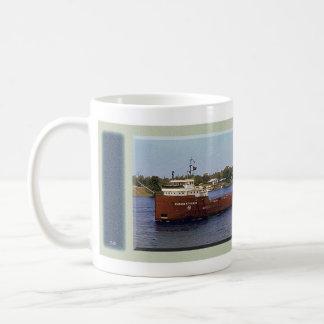 Eugene P. Thomas mug