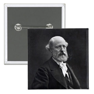 Eugene Viollet-le-Duc Pin