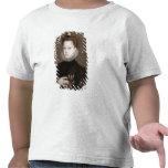 Eugenia de Isabel Clara de la infanta Camiseta