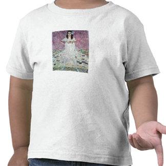 Eugenia Primavesi de Gustavo Klimt Camisetas