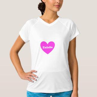 Eulalie Shirt
