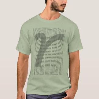 Euler's_Gamma T-Shirt