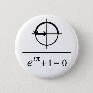Euler's Identity Button